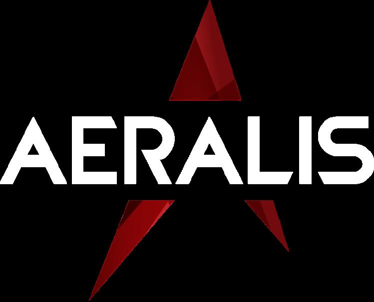 Aeralis Logo